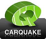 CarQuake The Easy Way to Buy a New Car